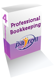 box_lrg_pro_bookkeeping
